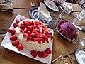 Australian Pavlova Christmas Desserts.jpg