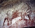 Australian rock art of Zaglossus - ZooKeys-255-103-g002.jpeg