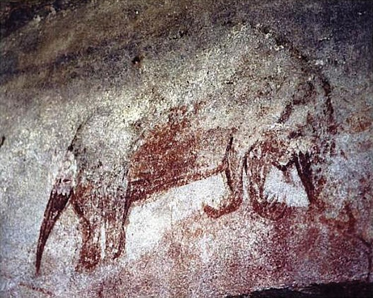 File:Australian rock art of Zaglossus - ZooKeys-255-103-g002.jpeg