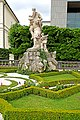 Austria-00286 - One of the Elements (19742434025).jpg