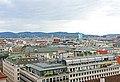 Austria-00847 - Vienna (20446314564).jpg