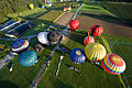 Austria - Hot Air Balloon Festival - 0125.jpg