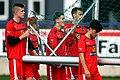 Austria national under-21 football team - Teamcamp November 2015 (130).jpg