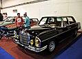 AutoClássico 2014 MercedesBenz DSCN1609 (16824122351).jpg