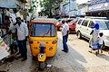 Auto Rickshaw (241191295).jpeg