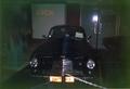 Autoshow Hilversum 1987 6.png