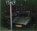 Autoshow Hilversum 1987 7.png