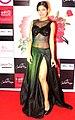 Avani Modi walks the ramp for fashion designer Ashfaque Ahmed (22).jpg