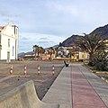 Avenida N. Sra. do Livromento Ponta do Sol Santo Antao.JPG