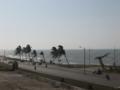 Avenida Santander Cartagena Colombia.png
