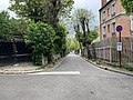 Avenue Acacias - Le Pré-Saint-Gervais (FR93) - 2021-04-28 - 1.jpg