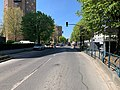 Avenue Division Leclerc - Pantin (FR93) - 2021-04-25 - 2.jpg