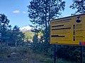 Aviso Volcan Villarrica en Challupen.jpg