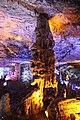 Avshalom stalactite cave (10).jpg