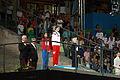 Award ceremony High Jump (3855992698).jpg