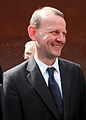 Axel Klausmeier 2013.jpg