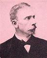 Axel Rappe dä 1959.JPG