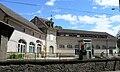 Aynac - Mairie et poste.JPG