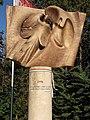 Az 1956-os forradalom és szabadságharc emlékműve Abán.jpg