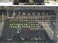 Azmanovi.jpg