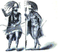 Aztec costumes and arms people page 99.png