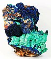 Azurite-Malachite-200663.jpg