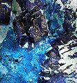 Azurite-Plancheite-mexaz-02c.jpg