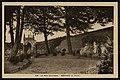 Bégard - Bon Sauveur grotte de l'agonie et cimetière - AD22 - 16FI170.jpg