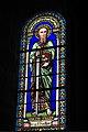 Bénévent-l'Abbaye Saint-Barthélémy Vitraux 863.jpg
