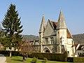 Béthisy-Saint-Pierre (60), château du roi Jean(2).jpg