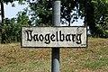 Börger - Bergstraße - Großsteingrab Börger III 01 ies.jpg