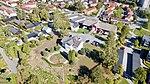 Bøler gård (bilde01) (15. september 2018).jpg