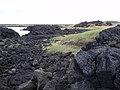 Bùdir - panoramio (18).jpg