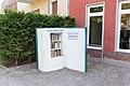 Bücherschrank Rahnsdorf 2.jpg