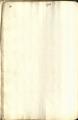 Bürgerverzeichnis-Charlottenburg-1711-1790-054.tif
