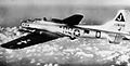 B-17-43-38116-polebrook.jpg