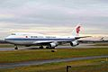 B-2477 B747-433(F) Air China Cargo MAN 15JAN09 (6539739591).jpg
