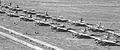 B-26s Closeup Kingman Feb 1947 (5966144454).jpg