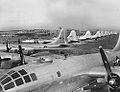 B-29s-Boeing-Witchita-1945.jpg