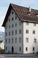 B-Gruesch-Grosshaus.jpg