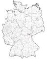 B090 Verlauf.png