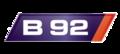 B92 logo.png