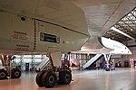 BAC Aerospatiale Concorde 102 'G-BOAA' (25043606577).jpg