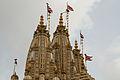 BAPS Swaminarayan Temple Ahmedabad 6.jpg