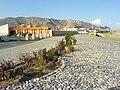 BARI HOLIDAY RESORT, URMIA ,IRAN - panoramio - Behrooz Rezvani (1).jpg