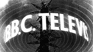 <i>Television Newsreel</i> television series