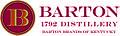 BBD KY 4PMS Logo HiRes.jpg
