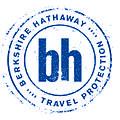 BHTP Logo.jpg
