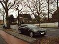 BMW 528i Touring (5452344258).jpg