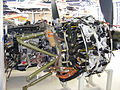 BMW 801 D2 austria.JPG